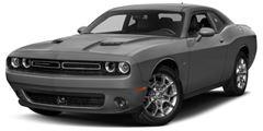 2017 Dodge Challenger Buffalo, NY 2C3CDZGG6HH555703