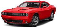 2018 Dodge Challenger Detroit Lakes, MN 2C3CDZGG5JH256788