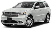 2018 Dodge Durango Somerset 1C4RDJEG4JC194815