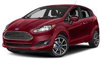 2017 Ford Fiesta Memphis, TN 3FADP4EJ2HM147909