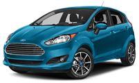 2017 Ford Fiesta Memphis, TN 3FADP4EJ3HM134568