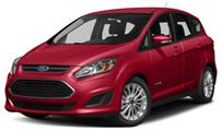 2018 Ford C-Max Hybrid Staten Island, NY 1FADP5AU7JL102493