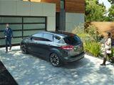 2017 Ford C-Max Hybrid Fort Myers, FL 1FADP5DUXHL116300