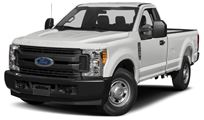2017 Ford F-250 Milwaukee, WI 1FTBF2B69HEB27221