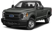 2017 Ford F-250 Easton, MA 1FTBF2B68HEB44026