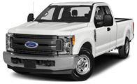 2017 Ford F-350 Montrose, CO 1FT8X3B69HED68676