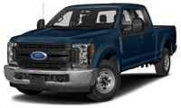 2017 Ford F-350 Easton, MA 1FT8W3BT5HEB63106