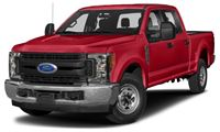 2017 Ford F-350 Milwaukee, WI 1FT8W3BT3HED15934