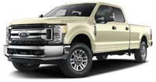 2017 Ford F-350 Mitchell, SD 1FT8W3BT8HEB91434