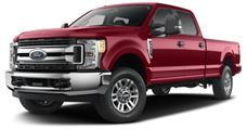 2017 Ford F-350 Mitchell, SD 1FT8W3BT4HEB85078