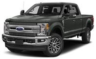 2017 Ford F-250 Milwaukee, WI 1FT7W2B65HEC39343
