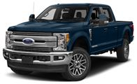 2017 Ford F-350 Detroit Lakes, MN 1FT8W3BT9HEF15619