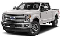 2017 Ford F-250 Easton, MA 1FT7W2B6XHEC12686