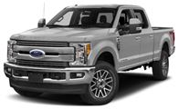 2017 Ford F-350 Easton, MA 1FT8W3BT7HEC59268