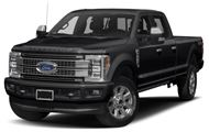 2017 Ford F-350 Easton, MA 1FT8W3BT6HEC93329
