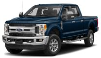 2017 Ford F-350 Mitchell, SD 1FT8W3BT3HEB41007