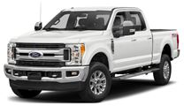 2017 Ford F-350 Detroit Lakes, MN 1FT8W3B69HEB58503