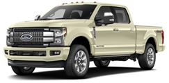 2017 Ford F-250 Mitchell, SD 1FT7W2BT2HEB41005