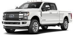 2017 Ford F-250 Mitchell, SD 1FT7W2BT8HEB19266