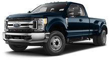 2017 Ford F-350 Anderson, IN  1FD8X3D6XHED70493