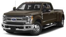 2017 Ford F-350 Detroit Lakes, MN 1FT8W3DT2HEE71525