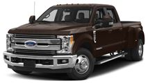 2018 Ford F-350 Detroit Lakes, MN 1FT8W3DT2JEB10513