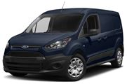 2018 Ford Transit Connect Staten Island, NY NM0LS7E71J1364152