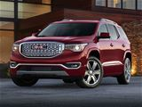 2017 GMC Acadia Indianapolis, IN 1GKKNPLS5HZ158331