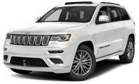 2017 Jeep Grand Cherokee Houston TX 1C4RJEJG0HC659607