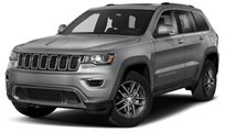 2018 Jeep Grand Cherokee Campbellsville, KY 1C4RJFBG7JC120251