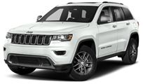 2018 Jeep Grand Cherokee Carrollton, GA 1C4RJEBG3JC110374