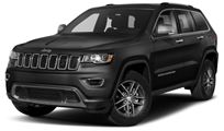 2018 Jeep Grand Cherokee Carrollton, GA 1C4RJEBG5JC110375