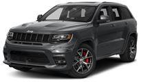 2017 Jeep Grand Cherokee Houston, TX 1C4RJFDJ5HC683799