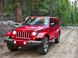 2017 Jeep Wrangler Unlimited Rugby, ND 1C4BJWFG9HL671741