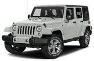 2017 Jeep Wrangler Unlimited Somerset 1C4BJWEG4HL742331
