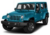 2017 Jeep Wrangler Unlimited Houston TX 1C4BJWFGXHL592465