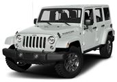 2017 Jeep Wrangler Unlimited Houston TX 1C4BJWFG2HL592458