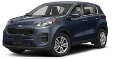 2017 Kia Sportage Hollywood, FL KNDPM3AC3H7035163