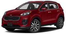 2017 Kia Sportage Hollywood, FL KNDPN3AC2H7077661