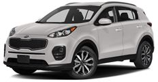 2017 Kia Sportage Hollywood, FL KNDPM3AC2H7036479