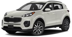 2017 Kia Sportage Hollywood, FL KNDPN3AC9H7075616