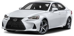 2017 Lexus IS 350 Atlanta, GA JTHBE1D29H5029974