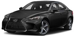 2017 Lexus IS 350 Atlanta, GA JTHBE1D26H5030371