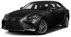 2017 Lexus IS 200t Pembroke Pines, FL JTHBA1D22H5050483