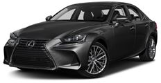 2017 Lexus IS 200t Pembroke Pines, FL JTHBA1D26H5050602