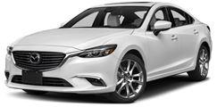 2017 Mazda Mazda6 Atlanta,GA JM1GL1W54H1128648