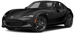 2017 Mazda MX-5 Miata RF Morrow,GA JM1NDAL7XH0104225
