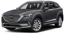 2017 Mazda CX-9 Atlanta,GA JM3TCADY5H0129347