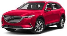 2017 Mazda CX-9 Morrow,GA JM3TCBDY6H0132635