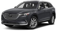 2017 Mazda CX-9 Morrow,GA JM3TCBDY5H0131928